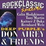 don_airey_and_friends