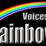 Voices-of-Rainbow-2017sm