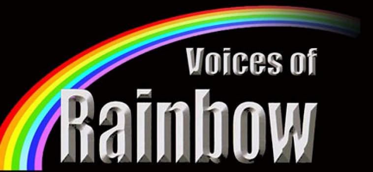 Voices of Rainbow 2017